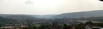 lohr-webcam-08-09-2014-13:00