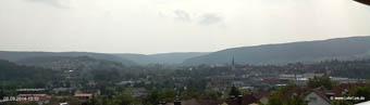 lohr-webcam-08-09-2014-13:10