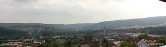 lohr-webcam-08-09-2014-14:50
