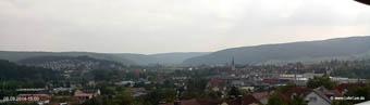 lohr-webcam-08-09-2014-15:00