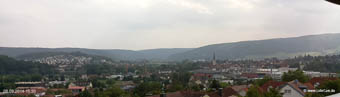 lohr-webcam-08-09-2014-15:30