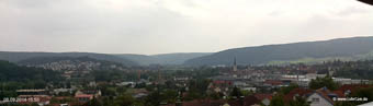 lohr-webcam-08-09-2014-15:50