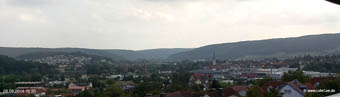 lohr-webcam-08-09-2014-16:30