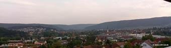 lohr-webcam-08-09-2014-17:40