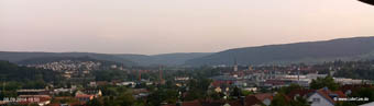 lohr-webcam-08-09-2014-18:50