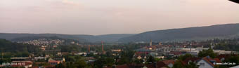lohr-webcam-08-09-2014-19:10
