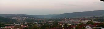 lohr-webcam-08-09-2014-19:40