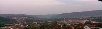 lohr-webcam-08-09-2014-20:00