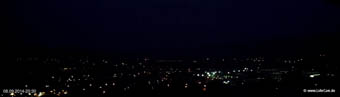lohr-webcam-08-09-2014-20:30