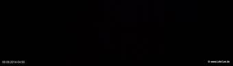 lohr-webcam-09-09-2014-04:50