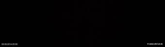 lohr-webcam-09-09-2014-05:30