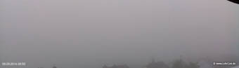 lohr-webcam-09-09-2014-06:50