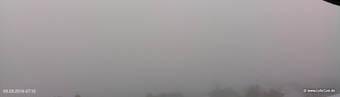 lohr-webcam-09-09-2014-07:10
