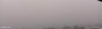 lohr-webcam-09-09-2014-07:30