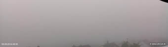 lohr-webcam-09-09-2014-08:30