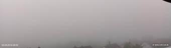 lohr-webcam-09-09-2014-08:50