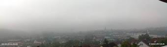 lohr-webcam-09-09-2014-09:20