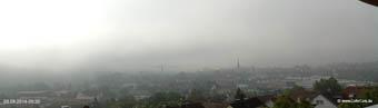lohr-webcam-09-09-2014-09:30