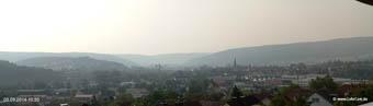 lohr-webcam-09-09-2014-10:30