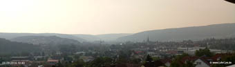 lohr-webcam-09-09-2014-10:40