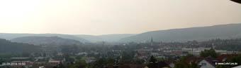 lohr-webcam-09-09-2014-10:50