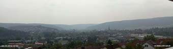 lohr-webcam-09-09-2014-12:50