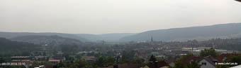 lohr-webcam-09-09-2014-13:10