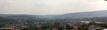lohr-webcam-09-09-2014-14:40