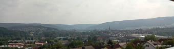 lohr-webcam-09-09-2014-15:00