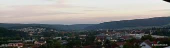 lohr-webcam-09-09-2014-19:40
