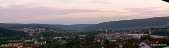 lohr-webcam-09-09-2014-19:50