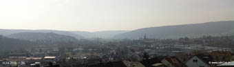 lohr-webcam-10-04-2015-11:20