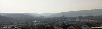 lohr-webcam-10-04-2015-11:50