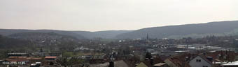 lohr-webcam-10-04-2015-13:40