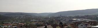 lohr-webcam-10-04-2015-14:10