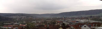 lohr-webcam-11-04-2015-10:10