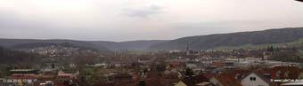 lohr-webcam-11-04-2015-10:30