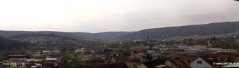 lohr-webcam-11-04-2015-11:10