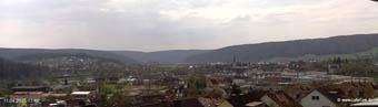 lohr-webcam-11-04-2015-11:40