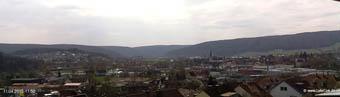lohr-webcam-11-04-2015-11:50