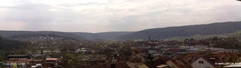 lohr-webcam-11-04-2015-12:00
