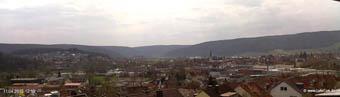 lohr-webcam-11-04-2015-12:10
