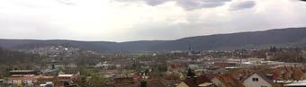 lohr-webcam-11-04-2015-12:20