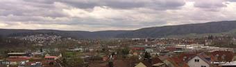 lohr-webcam-11-04-2015-17:30