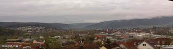 lohr-webcam-12-04-2015-07:40
