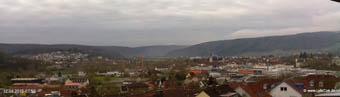 lohr-webcam-12-04-2015-07:50