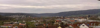 lohr-webcam-12-04-2015-08:20