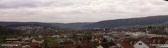 lohr-webcam-12-04-2015-08:40