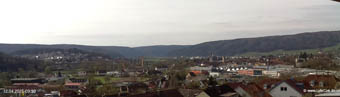 lohr-webcam-12-04-2015-09:30