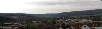 lohr-webcam-12-04-2015-09:40